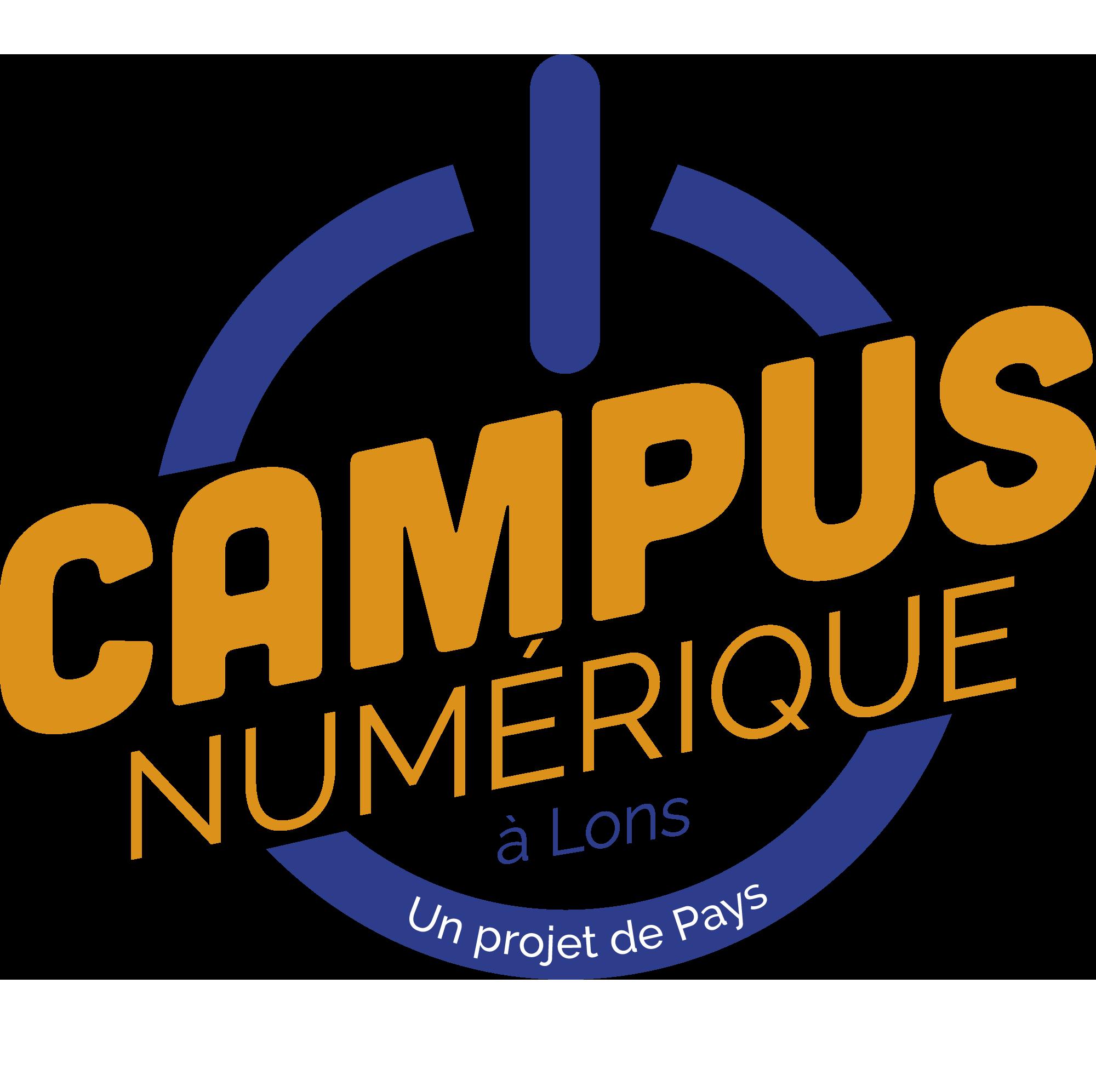 """Lons ouvre un """"campus connecté"""""""
